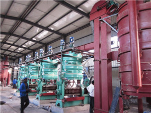 find all china products on sale from nanchang dulong industry